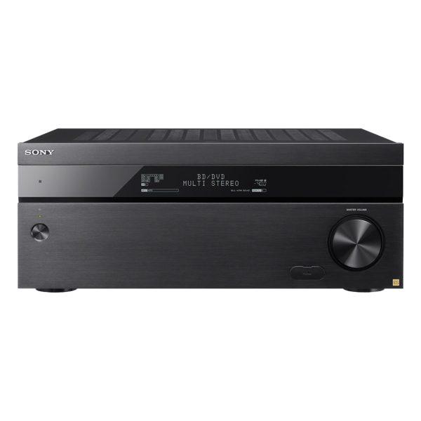 Sony-STR-ZA5000ES-1