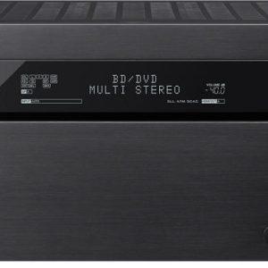 Sony STR-ZA5000ES