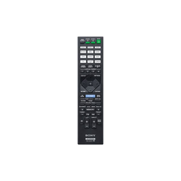 Sony-STR-ZA5000ES-rr-1
