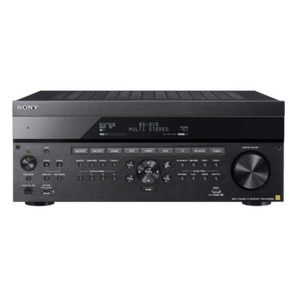 Sony-STR-ZA5000ES-s-1-600x234