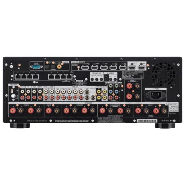 Sony-STR-ZA5000ES-sfg-1-600x234