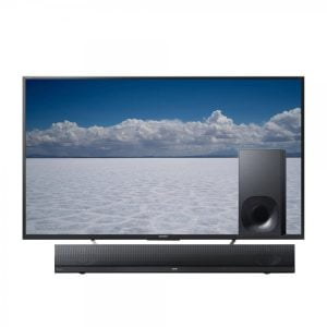 Sony-XBR-55X700D-HT-NT5
