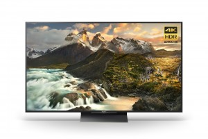 List of 4K 3D TVs - Blu-ray Forum