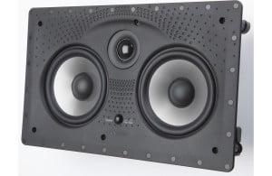 Polk Audio VS 255C-RT