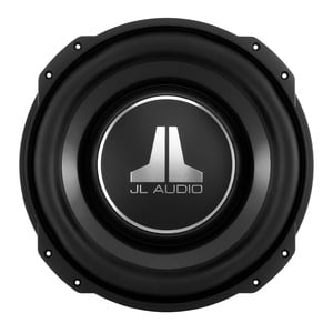 JL Audio 12TW3-D4