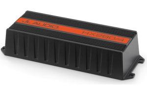 JL Audio HX280/4