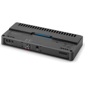 JL audio RD1000