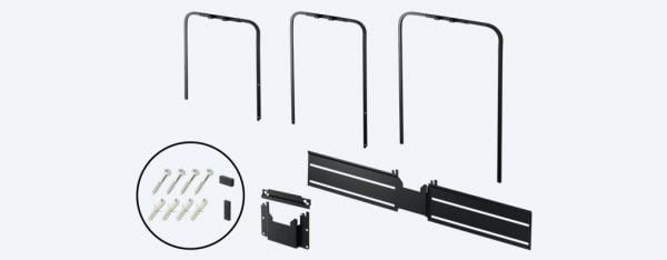 Sony SU-WL810 - Bracket