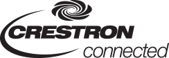 crestron_connected_logo