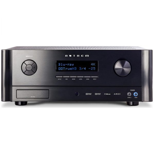 Anthem-MRX-520-5.2-Channel-Home-Theater-Receiver-w_Anthem-Room-Correction-front-scaled
