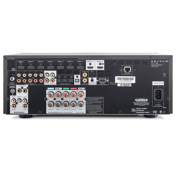 Anthem-MRX-520-5.2-Channel-Home-Theater-Receiver-w_Anthem-Room-Correction-rear