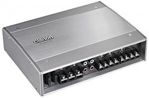 Clarion XC6420