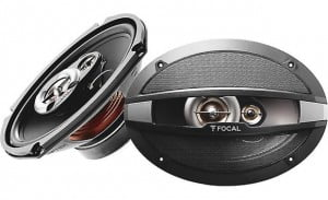 Focal Performance R-690C