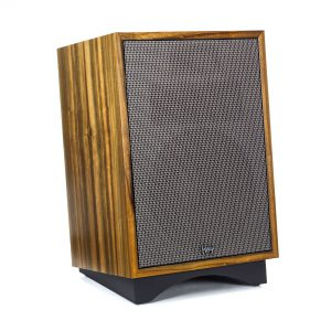 Klipsch Heresy lll 70th Anniversary Edition