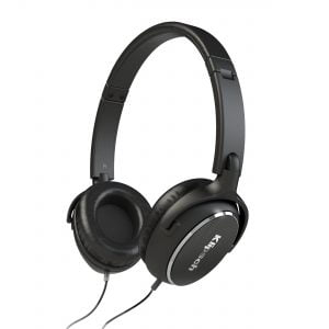 Klipsch R6 On Ear