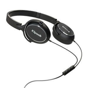 Klipsch R6i On Ear