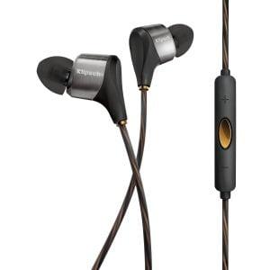 Klipsch XR8i In Ear Phones