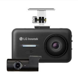 LG Innotek BBDB-FF02E