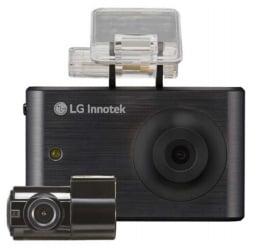 LG Innotek RNEK-MN31B