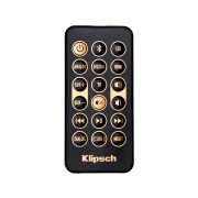 Klipsch RSB-8 Remote