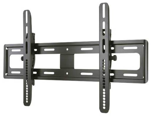Sanus Vmpl50a Tilting Wall Mount For 32 Quot 70 Quot Tvs