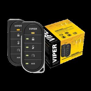 Viper Responder LE 4806V