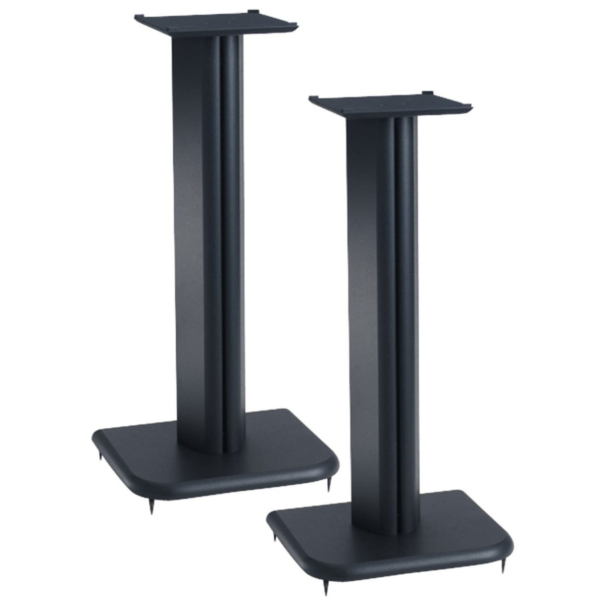A Frame Cable Stands