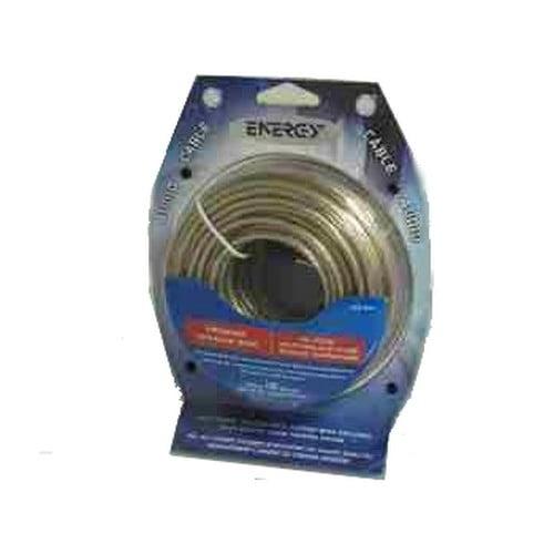 Energy EPS1625