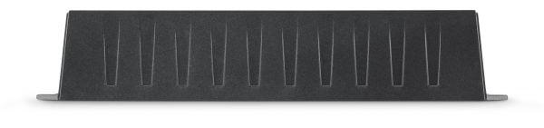 JL Audio MX500-1 Front