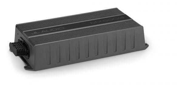 JL Audio MX500-4 Main