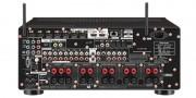 Pioneer Elite SC-LX801 3