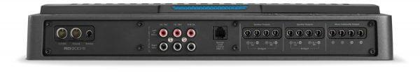 JL Audio RD900-5 Back