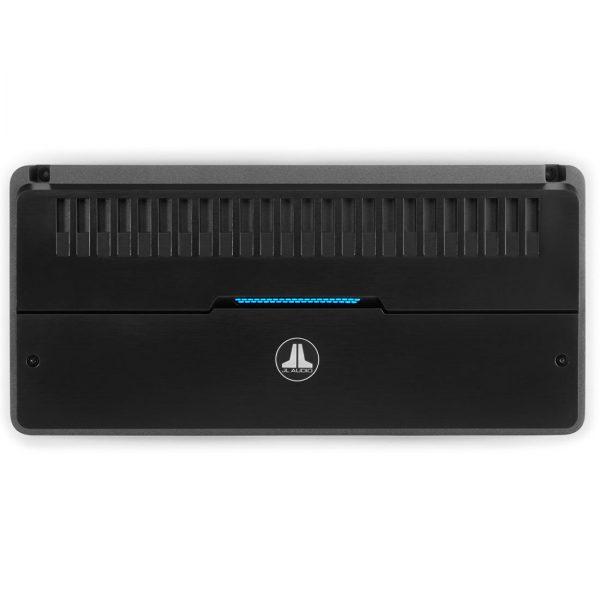 JL Audio RD900-5