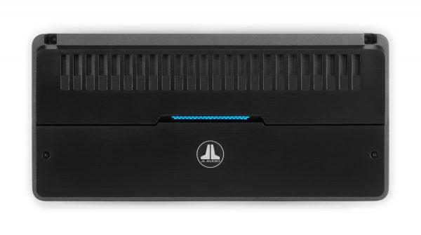 JL Audio RD900-5 Top