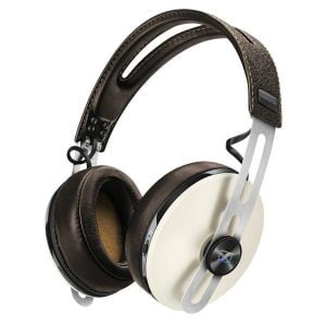 Sennheiser HD 1 Wireless