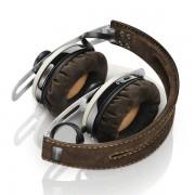 Sennheiser M2-OE-BT MOMENTUM Wireless