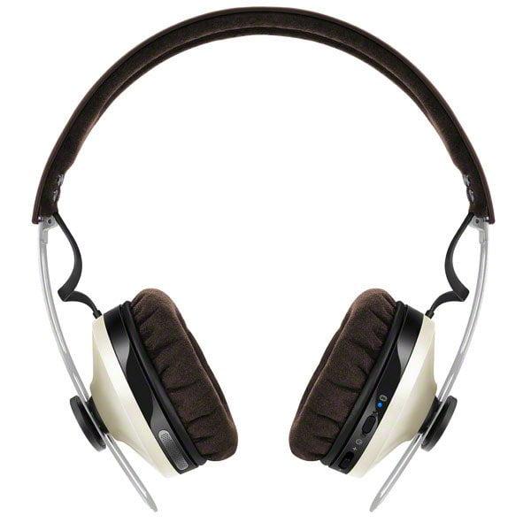 sennheiser hd1 in ear manual