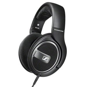 Sennheiser HD 559 Main