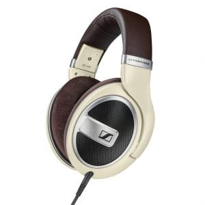Sennheiser HD 599 Main