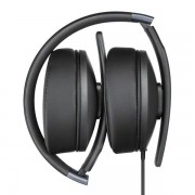 Sennheiser HD 4.20s Folded