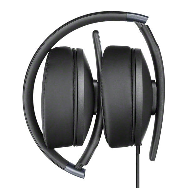 Wireless headphones tv sony - sony wireless headphones over ear