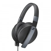 Sennheiser HD 4.20s Main