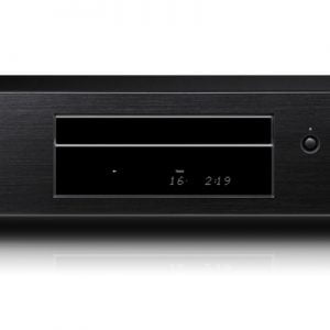 Pioneer PD-10AE Compact Disc Player