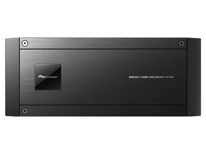 Pioneer Prs D800 600 Watt 2 Channel Bridgeable  lifier also G furthermore 4065125 besides 167391 Broadz Australian Cruze Pioneer Prs Sq Build together with lifiers. on prs d800