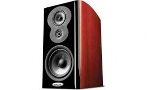 Polk-Audio LSim703 - Each