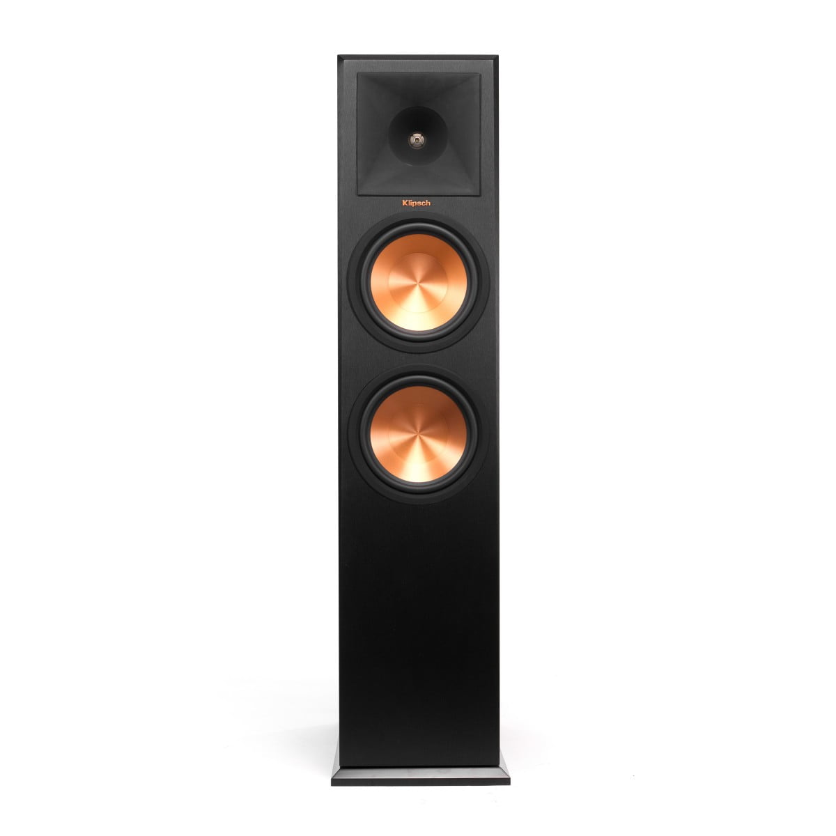 klipsch surround speakers. klipsch surround speakers