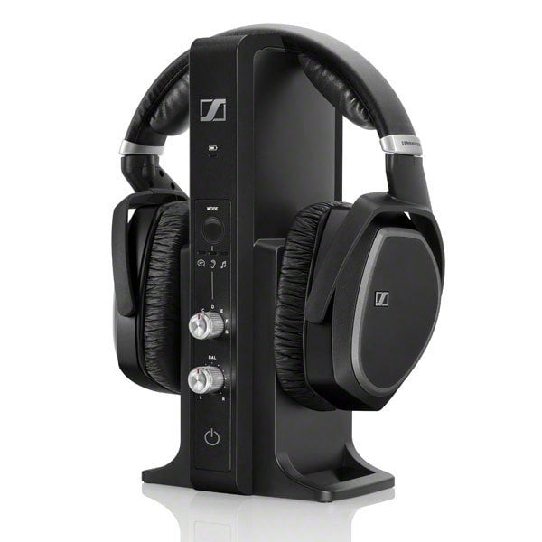 Sennheiser RS 195 Main
