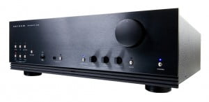 Anthem Integrated 225 amplifier