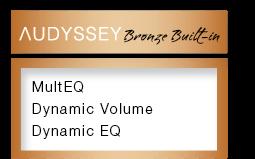 audyssey-bronze