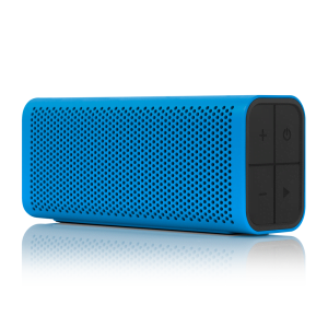 Braven 705 Wireless